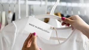 textiles manufacturers in desh