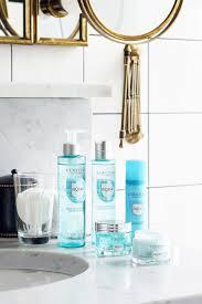 l occitane aqua reotier collection
