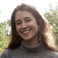 "6 ""Abby Robinson"" profiles   LinkedIn"