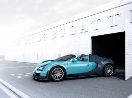 bugatti veyron 16 4 grand sport