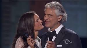 Andrea Bocelli Live 2020 Full Concert - YouTube