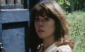 DOCTOR WHO Companion Pieces - SARAH JANE SMITH - Warped Factor - Words in  the Key of Geek.