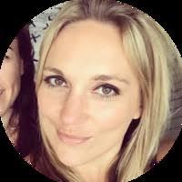 Polly Taylor - Commissioning Editor - Mamamia | LinkedIn