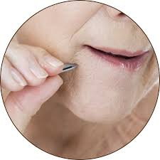 our menopausal treatment leicester