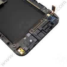 OEM Samsung Galaxy S II Epic 4G D710 ...
