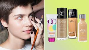 the 18 best foundations of