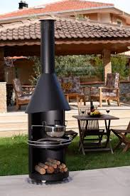 wood burning fireplace sonsy cute