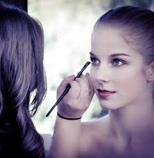 texas makeup cles