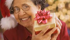 best gifts for someone with dementia or