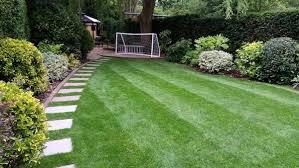 landscape gardener east finchley n2