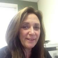Elizabeth (Betsy) West - Supervisor, Integrated Planning and Scheduling -  Eversource Energy | LinkedIn