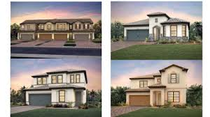pulte homes acquires single family lots