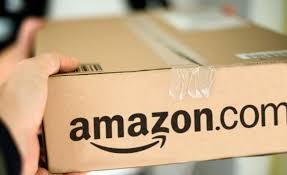 Kinh nghiệm mua hàng Không Mất Phí Ngoại Tệ trên Amazon | Timo.vn