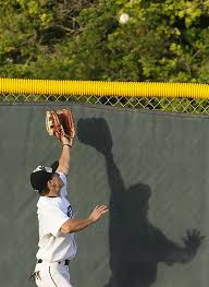Photo Gallery Providence Smithfield Baseball Multimedia Hjnews Com