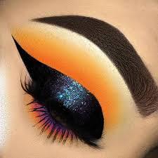 makeup makeup eyeshadow looks makeup