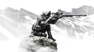 sniper ghost warrior contracts hd