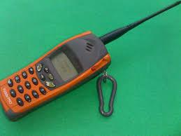 Ericsson R250s pro | rionando