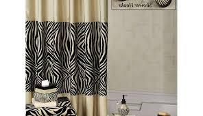 furniture bathroom sets shower curtain