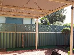 Solved Fence Extension Bunnings Workshop Community