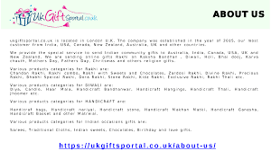 rakhi gifts delivery worldwide send