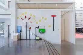Queens Museum Brings Rube Goldberg Machine to Life | Smart News |  Smithsonian Magazine