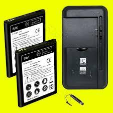 Virgin Mobile ZTE Reef N810 Cellphone ...