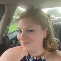 Adele Martin - General Manager - Holiday Inn Express | LinkedIn