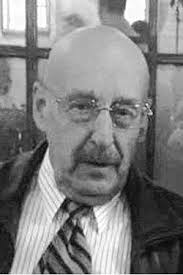 Obituary: Percy L. Butler Jr. | Lewiston Sun Journal