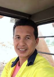 www.world-porno.net