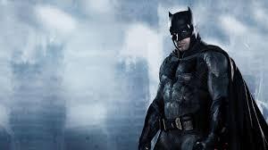 The Batman Film Starts Production - Anime Superhero News