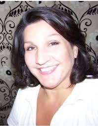 """Ramona K. """"Mona"""" Smith Hesler (1963-2014) - Find A Grave Memorial"""