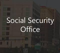 tiyan gu social security office 96913