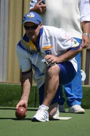 Tailem Bend bowler Duane Edwards wins State country carnival | The Murray  Valley Standard | Murray Bridge, SA