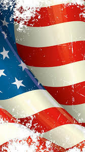 american flag hd wallpapers for android
