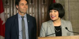 Pharmacare should be No. 1 priority for Trudeau this Parliament, says  former Liberal health minister - The Hill Times