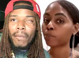 Fetty Wap's Estranged Wife Alleges Physical, Drug Abuse, He Denies It