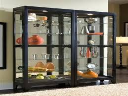 small wall display cabinet bob doyle