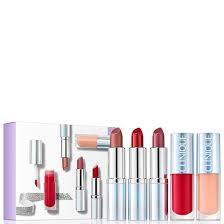 makeup gift sets save at cosmetify