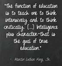 best quotes on education images quotes education quotes