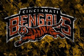 cincinnati bengals wallpaper 546 jpg