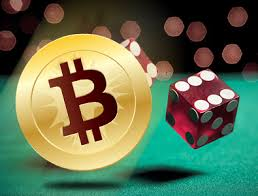 Top 3 Bitcoin (₿) Online Casinos in 2020 (Listing 280+ Casinos ...