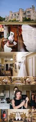 wedding photography at wadhurst castle