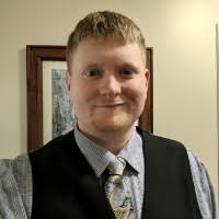 Jacob McNally – Assistant Plant Manager – Central Steel & Wire Co. |  LinkedIn