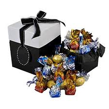 send rakhi gifts to australia for