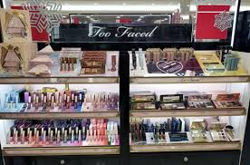 too faced makeup sets as low as 35