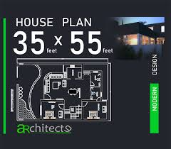 30x45 house plans for your dream house