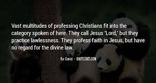 top professing christian quotes famous quotes sayings about
