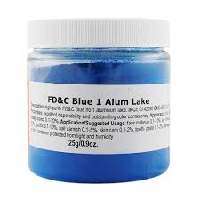 blue no 1 fd c lake pgog blu1 01