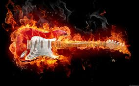 63 cool guitar wallpapers on wallpaperplay