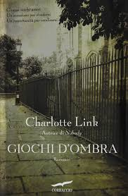Giochi d'ombra: Amazon.it: Link, Charlotte, Pandolfo, G.: Libri